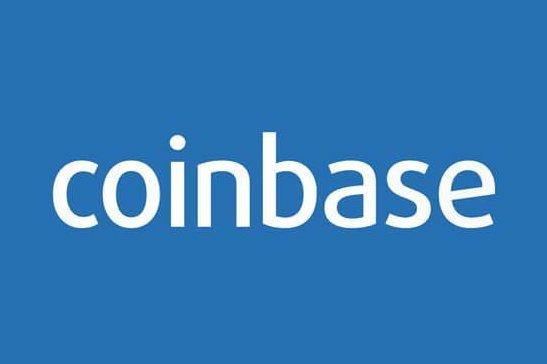Coinbase is expanding its crypto-to-crypto support to Latin America and Southeast Asia