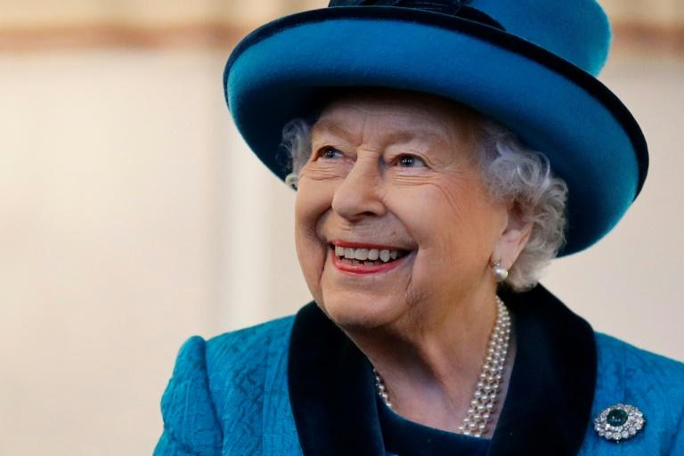Monday's statement from Queen Elizabeth was seen as being particularly personal in tone