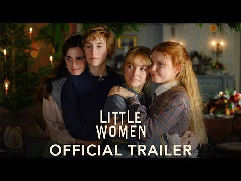 """<p>Timothée Chalamet, who clocks in at 5'10 and approximately 96 pounds (give or take), is a little man (sorry to men on dating apps everywhere), which is fitting for his role in Greta Gerwig's 2019 <em>Little Women</em>. He plays Laurie, a neighbor of the March family who falls in love with Saoirse Ronan's Jo, and then later settles for Florence Pugh's Amy when Jo rejects him. He delivers a charming, stand-out performance in a delightful ensemble film, and proves, once again, that he can have chemistry with anything that breathes. (That is not to say that either Ronan or Pugh is hard to create chemistry with, just that I believe he could convincingly flirt with a rock if need be.)</p><p><a class=""""link rapid-noclick-resp"""" href=""""https://www.amazon.com/gp/video/detail/amzn1.dv.gti.8cb78d19-fc57-4ec8-3226-c04c8a8f48b9?autoplay=1&ref_=atv_cf_strg_wb&tag=syn-yahoo-20&ascsubtag=%5Bartid%7C10054.g.36630235%5Bsrc%7Cyahoo-us"""" rel=""""nofollow noopener"""" target=""""_blank"""" data-ylk=""""slk:Watch Now"""">Watch Now</a></p><p><a href=""""https://www.youtube.com/watch?v=AST2-4db4ic"""" rel=""""nofollow noopener"""" target=""""_blank"""" data-ylk=""""slk:See the original post on Youtube"""" class=""""link rapid-noclick-resp"""">See the original post on Youtube</a></p>"""