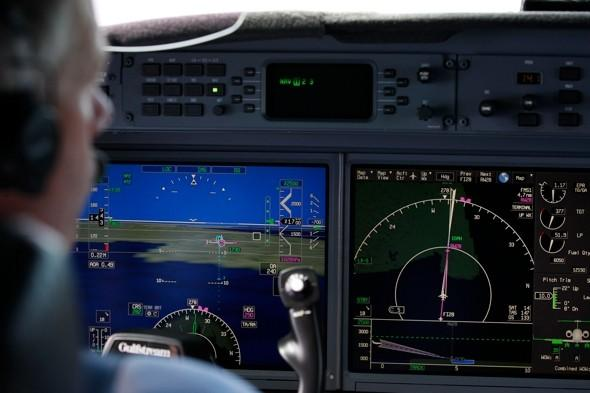 57 pilots fail breathalyser test in India