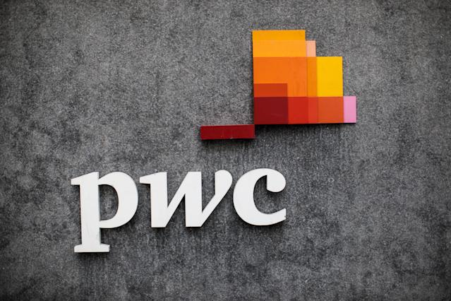 The FRC has opened a probe into the auditing of London Capital & Finance by PwC in 2016. Photo: Jack Taylor/Getty Images