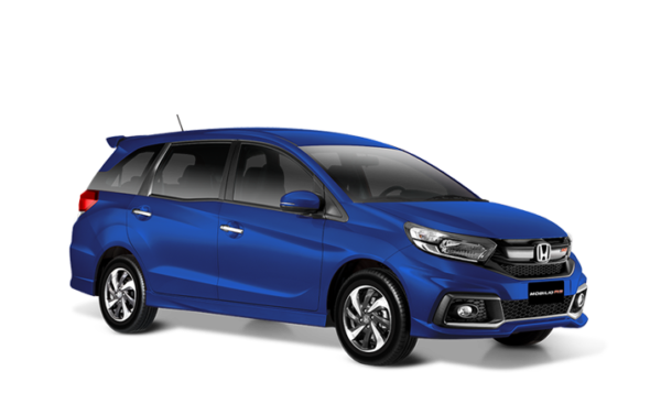 How Much Does Honda Car Insurance Cost in the Philippines?