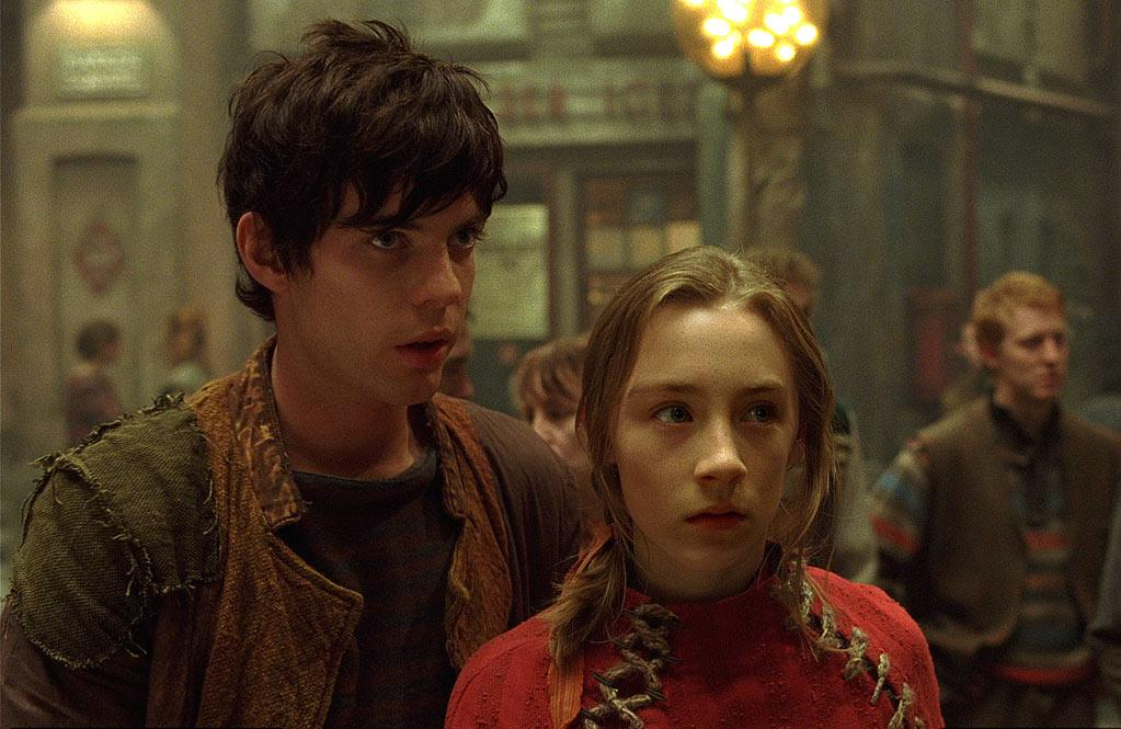 """<a href=""""http://movies.yahoo.com/movie/1809907875/info"""">CITY OF EMBER</a>  Estimated Budget: $38,000,000  US Box Office: $7,871,693"""
