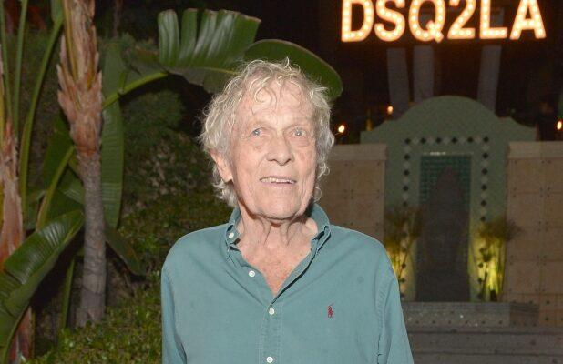 Scotty Bowers, Sex Procurer for Gay Stars in Old Hollywood, Dies at 96