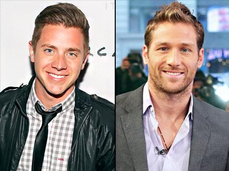 """Jef Holm Says Juan Pablo Is """"By Far the Sleaziest Bachelor,"""" Talks Emily Maynard Engagement"""
