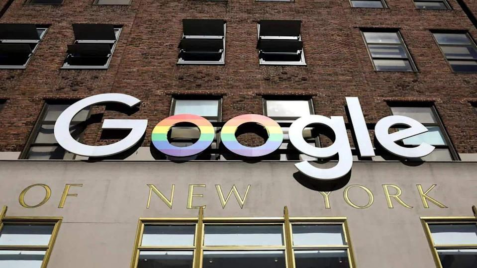 Competition Commission of India says Google abused Android