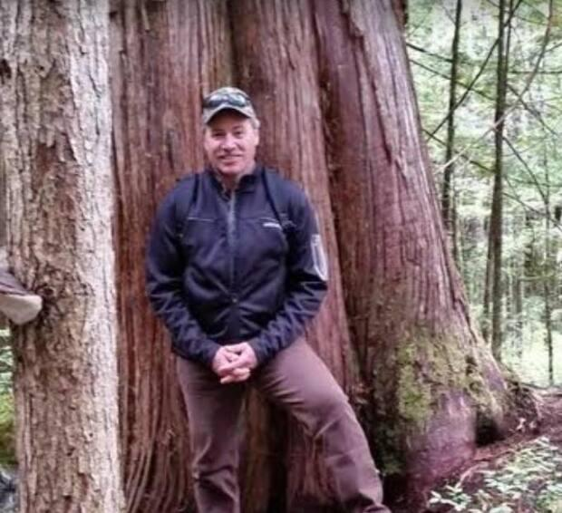 Chris Spencer is general manager of the SouthernNew Brunswick Forest Products Marketing Board and says if lumber prices are at record highs, that should be reflected in the price of trees sold to forest companies by the province and private sellers.