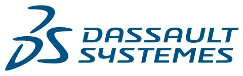 Dassault Systèmes Unveils 3DEXPERIENCE Edu, Driving a New Era of Experience-Based Learning for the Workforce of the Future