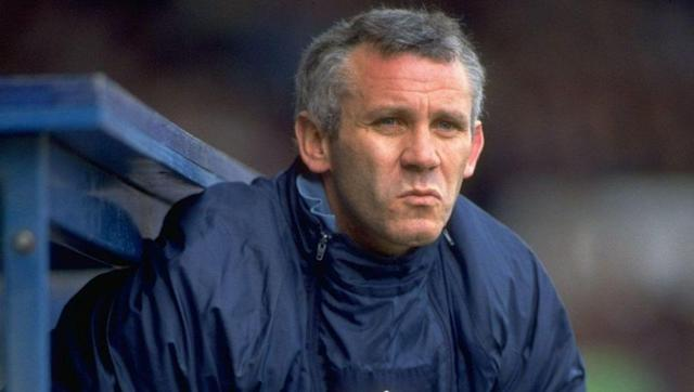 <p><strong>Number of Premier League games sacked into a season: 4</strong></p> <br><p>In what was his first job after retiring from playing, Peter Reid made a positive start to life as Manchester City boss in 1990, finishing in 5th in two consecutive seasons after being hired. But, life in the Premier League was a completely different story.</p> <br><p>A ninth place finish in the inaugural season led to consistent criticism of his tactics and a draw and three successive defeats at the start of the 1993/94 campaign left the former England international without a job. </p>