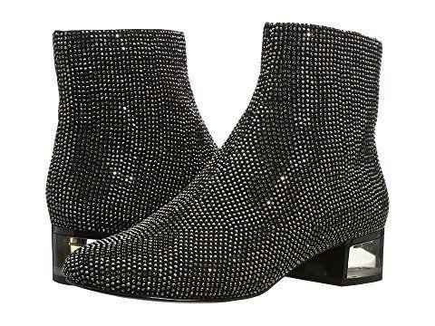 "<strong><a href=""https://www.zappos.com/marty/p/aldo-sparkle-silver/product/8987884/color/632"" target=""_blank"">Get the boots</a></strong>"