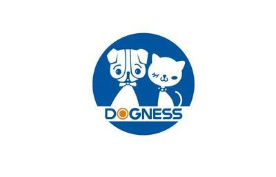 Logo (PRNewsfoto/Dogness International Corporation)