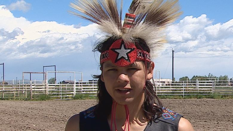 Indigenous Relay Races to make Calgary Stampede debut this summer