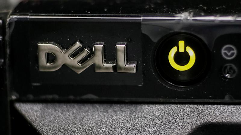 Dell is exploring IPO options again after buying back a tracking stock: Report