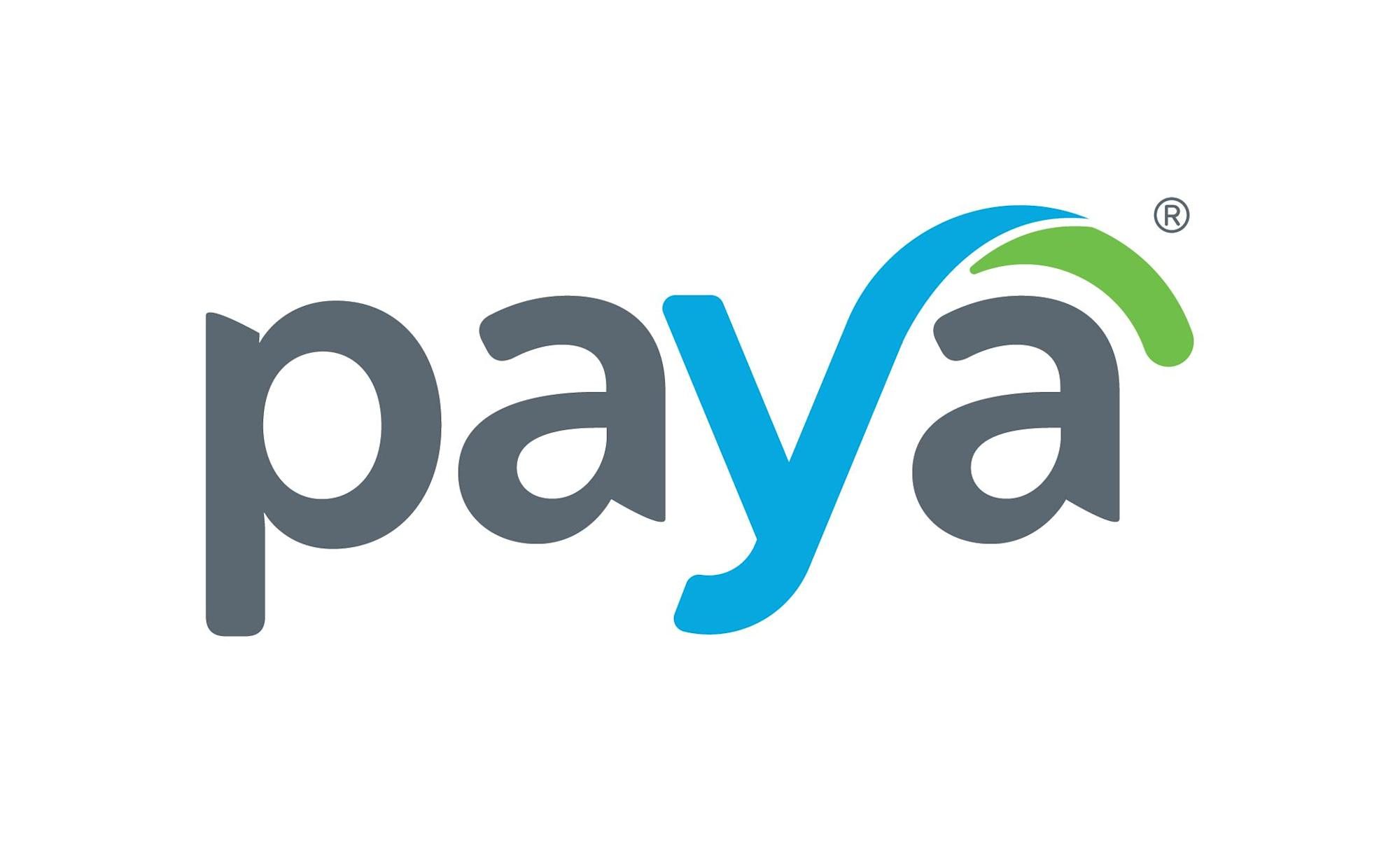 Image Paya to Announce First Quarter 2021 Results on May 7, 2021