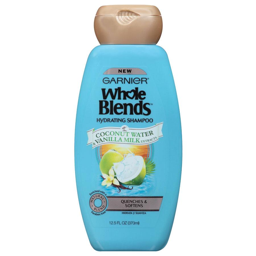 "<p>Buy it <a rel=""nofollow"" href=""https://www.target.com/p/garnier-174-whole-blends-153-coconut-water-vanilla-milk-extracts-hydrating-shampoo-12-5oz/-/A-17463256"">here</a> for $4.</p>"