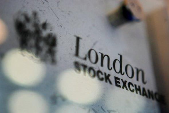 savings, tax, stockmarket, pensions, cash, investment FTSE 100, Johnson Matthey, centrica, Babcock