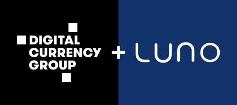 Digital Currency Group adquire Luno, uma empresa líder em compra e venda de ativos digitais e bitcoins