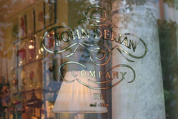 """<p>Everything John Derian and his team source for their <a href=""""https://www.johnderian.com/pages/our-locations"""" rel=""""nofollow noopener"""" target=""""_blank"""" data-ylk=""""slk:three little shops in the East Village"""" class=""""link rapid-noclick-resp"""">three little shops in the East Village</a> is beautiful, but be sure not to miss the decoupage tabletop items. </p>"""