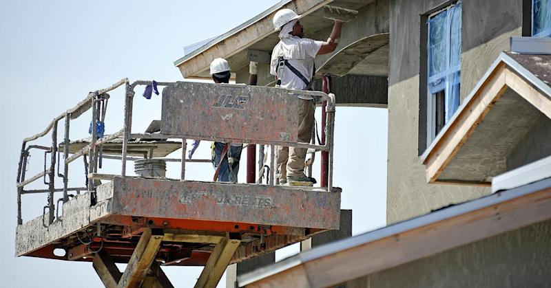 Home builders to woo entry-level buyers: Pro