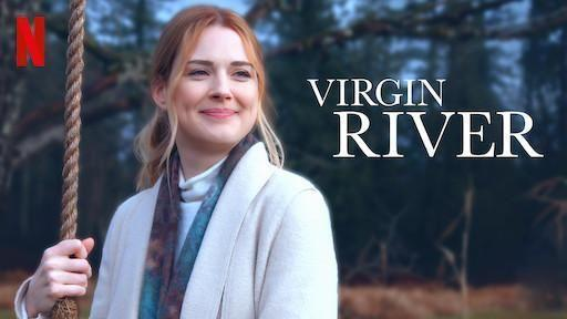 """<p><em><a href=""""https://www.netflix.com/"""" target=""""_blank"""">Virgin River</a> </em>premiered on Netflix in December, and viewers fell in love with the residents of the fictional northern California town. The Netflix original show, based on a series of 21 novels by Robyn Carr, follows nurse/midwife Mel Monroe's move from the big city of L.A. to tiny Virgin River in search of a serious change of pace. She finds that and much more when she meets local doctor (and her new boss) Doc Mullins, mayor Hope McCrae, local bar owner Jack Sheridan, and the rest of her new neighbors. The cliffhanger ending left fans wanting more (don't worry! <a href=""""https://www.countryliving.com/life/entertainment/a33574602/virgin-river-netflix-season-2/"""" target=""""_blank"""">season 2 of Virgin River</a> will be here soon). While you're wondering about what will happen between Mel and Jack, where Doc and Hope go from here, or if we'll ever learn the truth about Paige's mysterious past, read on to learn more about the cast of characters. You might just recognize the actors from other shows you've watched (yes, Mel is Sophie from <em>This Is Us</em>).</p><p>While you're waiting for Virgin River to return, catch up on <a href=""""https://www.countryliving.com/life/entertainment/a32629577/sweet-magnolias-netflix-season-1/"""" target=""""_blank"""">season 1 of Sweet Magnolias</a>.</p><p><em>If you haven't watched Season 1, be warned! Spoilers ahead!</em></p>"""