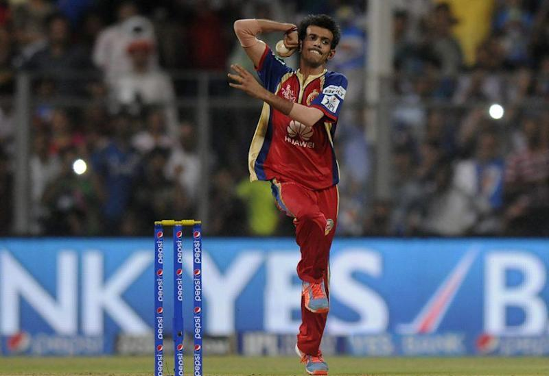 Image result for chahal sportskeeda