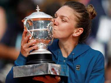 WTA season review: Women's tennis continues on volatile, dramatic path as consistency evades stars