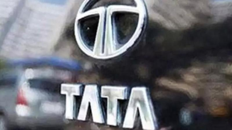 For the first time, Tata Motors to offer employees ESOPs