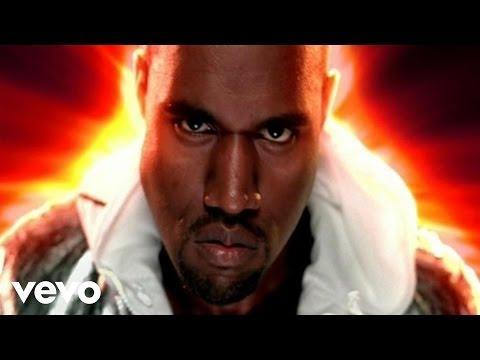 """<p>Featured on <strong>168</strong> playlists.</p><p><a href=""""https://www.youtube.com/watch?v=PsO6ZnUZI0g&ab_channel=KanyeWestVEVO"""" rel=""""nofollow noopener"""" target=""""_blank"""" data-ylk=""""slk:See the original post on Youtube"""" class=""""link rapid-noclick-resp"""">See the original post on Youtube</a></p>"""