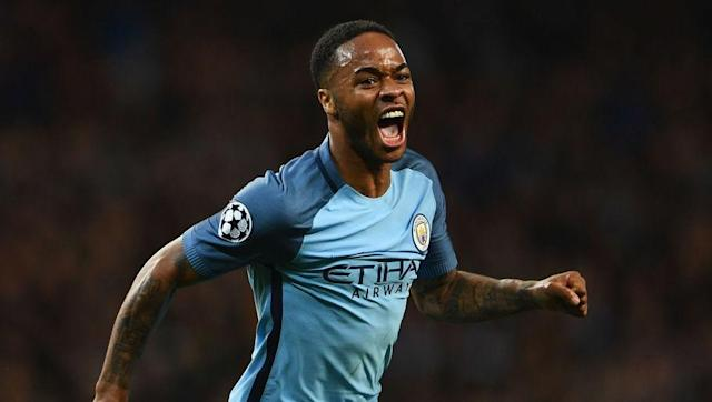 <p>Raheem Sterling has looked to have found his feet at City under Pep Guardiola after a rough start at the Etihad under Manuel Pellegrini. </p> <br><p>His confidence has returned and his pace and movement will pose a threat to the fringes of the German attack if he is provided with enough service.</p> <br><p>Jesse Lingard could also be a consideration for this position after his recent performances for Manchester United. </p>