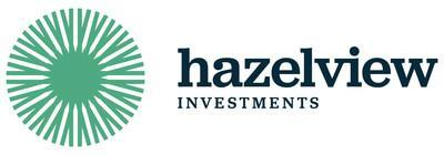 Hazelview Investments Inc (CNW Group/Hazelview Investments Inc.)