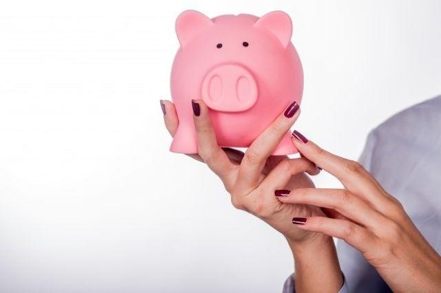 Choosing To Quit Regular Work, Yet Save Cash For Your Kiddo? Here's How!