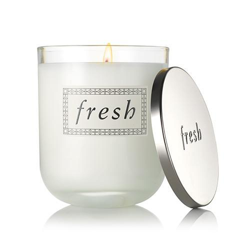 """With notes of patchouli, chocolate, and cannabis, this candle sounds good enough to eat. So make sure you have plenty of snacks on hand for when the munchies inevitably hit.<br><br><strong>Fresh</strong> Cannabis Santal Candle, $, available at <a href=""""https://go.skimresources.com/?id=30283X879131&url=https%3A%2F%2Fwww.fresh.com%2FUS%2Fview-all-fragrance%2Fcannabis-santal-candle%2FH00004221.html"""" rel=""""nofollow noopener"""" target=""""_blank"""" data-ylk=""""slk:Fresh"""" class=""""link rapid-noclick-resp"""">Fresh</a>"""