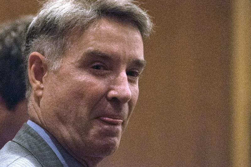 Brazil's securities and exchange commission CVM ruled Eike Batista broke conflict of interest rules