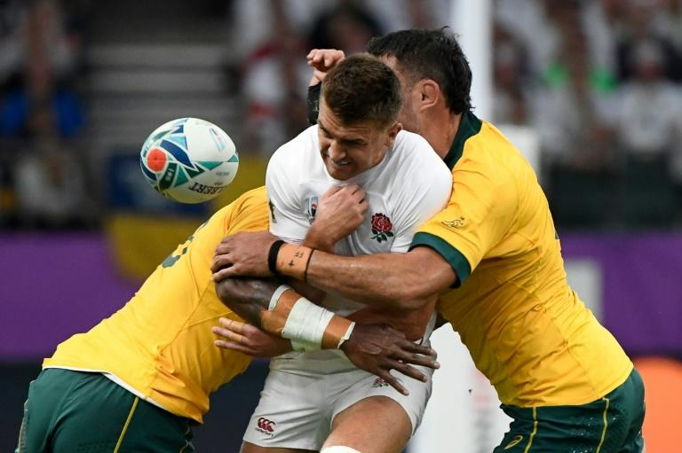 Dave Rennie says to regain popularity among the young who are opting for football rugby league and Aussie Rules the Wallabies need to play an attractive brand of rugby