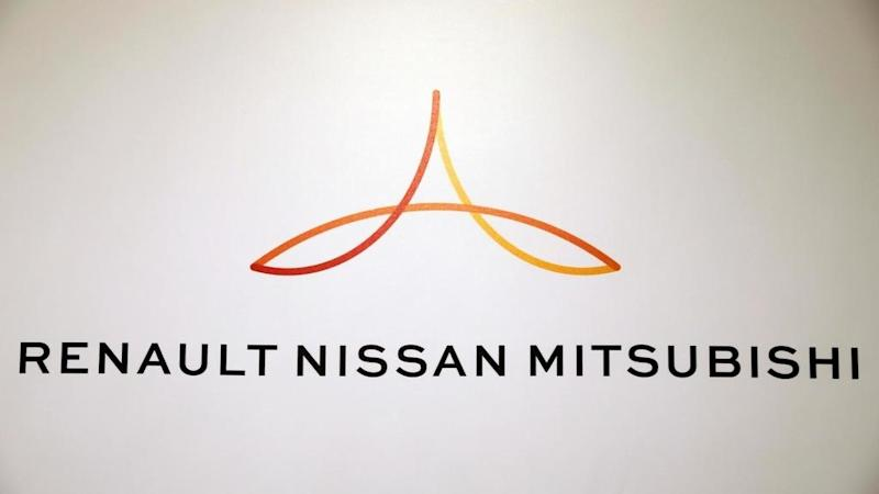 Nissan accable Renault