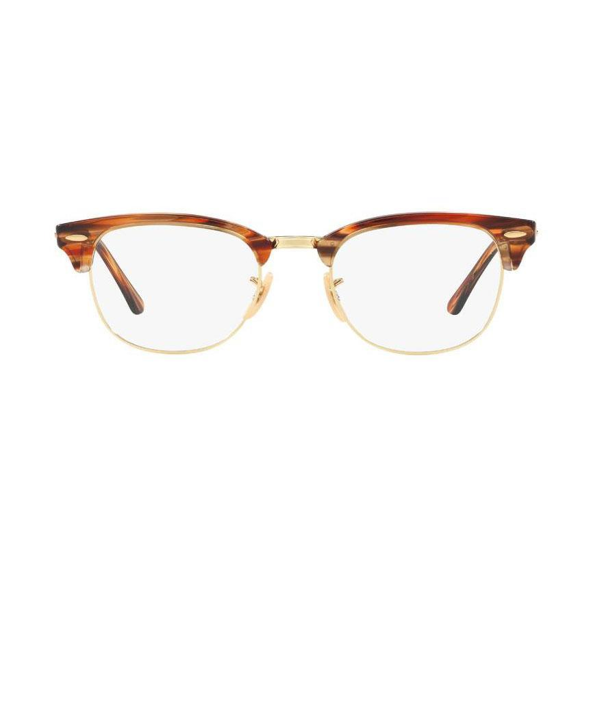 "<p>5154 51mm optical glasses, $178, <a href=""https://shop.nordstrom.com/s/ray-ban-5154-51mm-optical-glasses/4774138"" rel=""nofollow noopener"" target=""_blank"" data-ylk=""slk:nordstrom.com"" class=""link rapid-noclick-resp"">nordstrom.com</a> </p>"