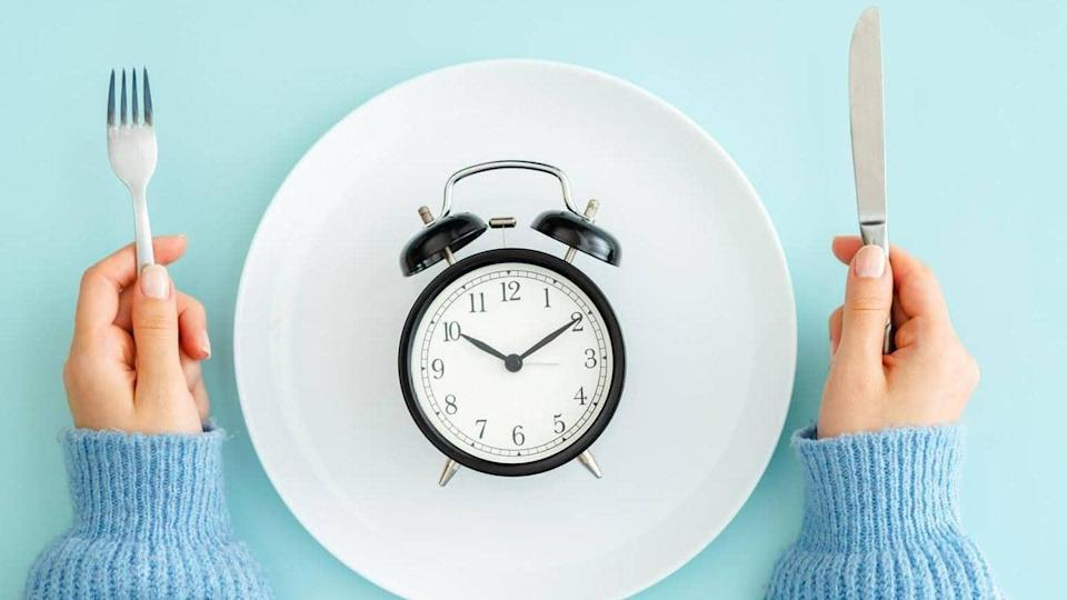 Fasting: Health benefits and reasons for embracing this lifestyle change