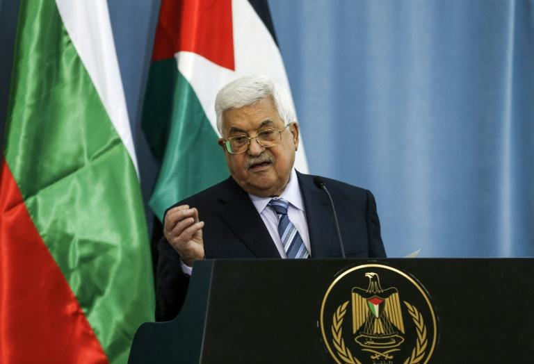 The health of Palestinian Authority president Mahmoud Abbas is subject to regular speculation, with no clear successor named