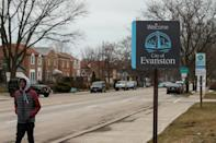 Evanston, Illinois is set to make history on March 22 with a vote on reparations