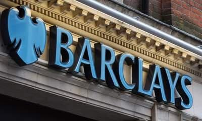 Barclays Faces New Pay Row Over Remco Chair