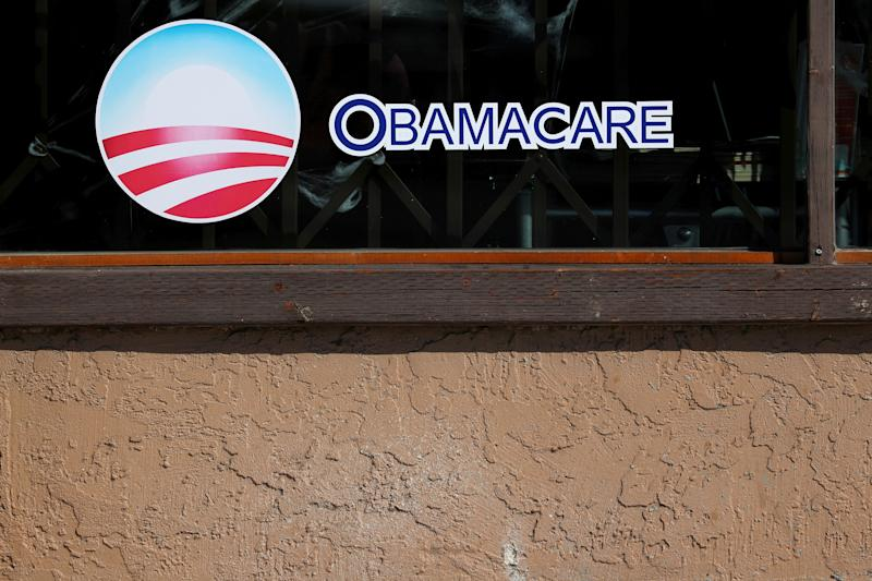 Obamacare Premiums Are Going Down for 2020 — and the Trump Administration Is Claiming Credit