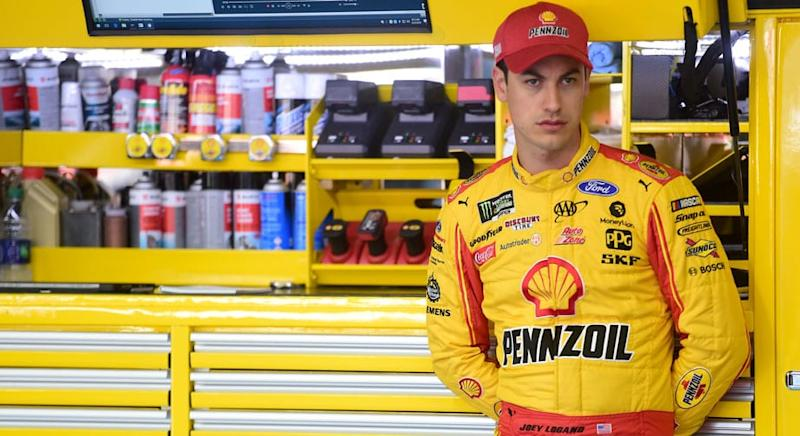"""CONCORD, N.C. -- The Monster Energy NASCAR All-Star Race is notable for frenetic racing and heavy contact between cars, but Joey Logano doesn't expect anything less in Sunday's Coca-Cola 600 at Charlotte Motor Speedway (6 p.m. ET on FOX, PRN and SiriusXM NASCAR Radio). """"Did you watch Kansas? It's the same thing,"""" Logano asked rhetorically […]"""