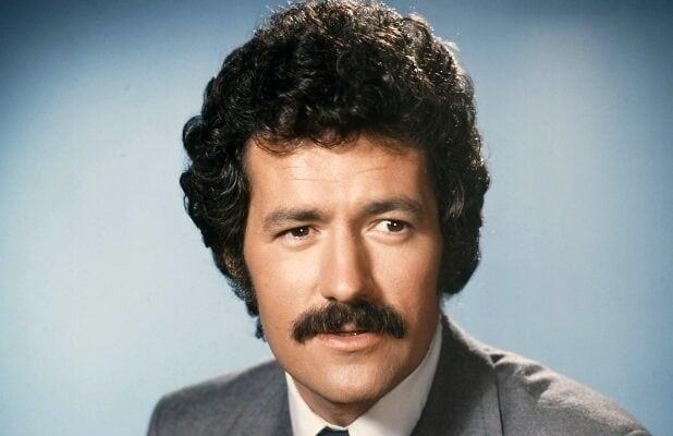 Happy 80th Birthday, Alex Trebek: 9 Things You Didn't Know About the 'Jeopardy!' Host (Photos)