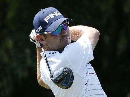 Joburg Open takes off