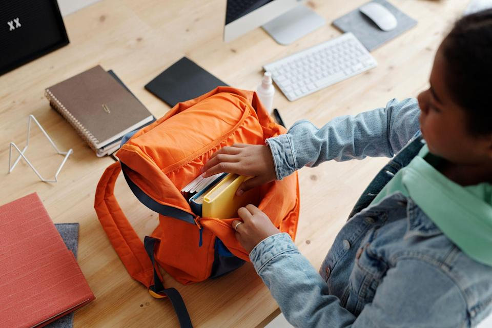 """<p>It may feel like we're right in the middle of summer, but the back-to-school season will be here before you know it. If you skipped out on back-to-school shopping last year because of remote learning or hybrid schedules, this is the year to stock up on all the essentials and get ready to head <a href=""""https://www.bestproducts.com/parenting/g20686173/classroom-decorations-for-teachers/"""" rel=""""nofollow noopener"""" target=""""_blank"""" data-ylk=""""slk:back to the classroom"""" class=""""link rapid-noclick-resp"""">back to the classroom</a>. All the major retailers are offering crazy good sales on things like <a href=""""https://www.bestproducts.com/parenting/g1820/backpacks-for-kids/"""" rel=""""nofollow noopener"""" target=""""_blank"""" data-ylk=""""slk:backpacks"""" class=""""link rapid-noclick-resp"""">backpacks</a>, tech accessories, <a href=""""https://www.bestproducts.com/tech/electronics/a14519782/reviews-best-laptops-for-kids/"""" rel=""""nofollow noopener"""" target=""""_blank"""" data-ylk=""""slk:laptops"""" class=""""link rapid-noclick-resp"""">laptops</a>, and more. And don't forget about those <a href=""""https://www.bestproducts.com/fashion/g2866/cute-back-to-school-outfits-clothes/"""" rel=""""nofollow noopener"""" target=""""_blank"""" data-ylk=""""slk:back-to-school outfits"""" class=""""link rapid-noclick-resp"""">back-to-school outfits</a>, too.</p><p>To bring you the best back-to-school sales worth shopping, we scoured retailers like <a href=""""https://www.amazon.com/?tag=syn-yahoo-20&ascsubtag=%5Bartid%7C2089.g.37199069%5Bsrc%7Cyahoo-us"""" rel=""""nofollow noopener"""" target=""""_blank"""" data-ylk=""""slk:Amazon"""" class=""""link rapid-noclick-resp"""">Amazon</a> and <a href=""""https://go.redirectingat.com?id=74968X1596630&url=https%3A%2F%2Fwww.walmart.com%2Fcp%2Fback-to-school%2F1071204&sref=https%3A%2F%2Fwww.bestproducts.com%2Flifestyle%2Fg37199069%2Fbest-back-to-school-sales%2F"""" rel=""""nofollow noopener"""" target=""""_blank"""" data-ylk=""""slk:Walmart"""" class=""""link rapid-noclick-resp"""">Walmart</a>, compared product specs, and referenced our own buying guides for great deals we'd want to s"""