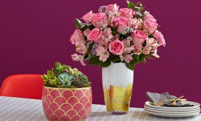 "Get it <a href=""https://www.groupon.com/deals/proflowers-1066"" target=""_blank"">here</a>."