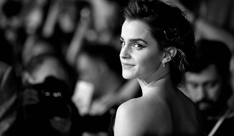 emma watson defends her vanity fair cover and feminism
