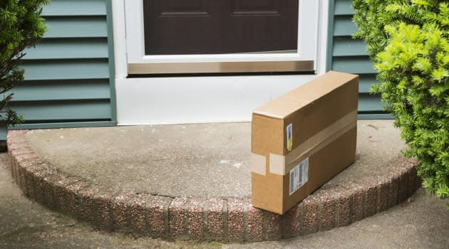 Free Shipping Becoming the Expected Norm