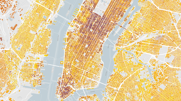 Should You Install Solar Panels On Your Roof Ask Google - Solar-panel-map-us