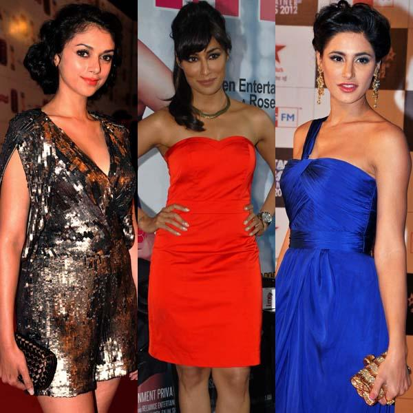 Actresses Chitrangada Singh, Aditi Rao Hydari and Nargis Fakhri have paved an unconventional path to Bollywood for themselves. They started as lead commercial Bollywood actresses in their 30s! Did you know…